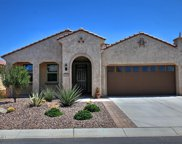3897 N Daisy Drive, Florence image