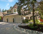 5015 176th St SE, Bothell image
