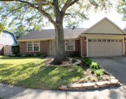 4918 Clover Lane, Pearland image