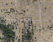 6425 W Tonto Road Unit #6, Eloy image