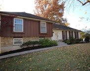 9500 Connell Drive, Overland Park image