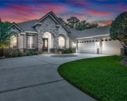 1766 Holland Court, Longwood image