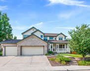 6390 Ashburn Lane, Highlands Ranch image