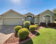 1628 Homer Avenue, The Villages image