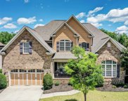 18 Palm Springs Way, Simpsonville image