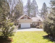 10030 159th Ave SE, Snohomish image