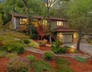 2558  Crown Drive, El Dorado Hills image