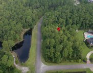 3001 Holly Berry Ct., Myrtle Beach image