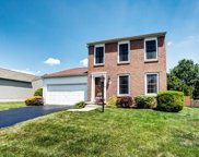 146 Overtrick Drive, Delaware image