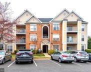 20931 Cedarpost   Square Unit #202, Ashburn image