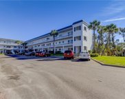 2001 World Parkway Boulevard Unit 35, Clearwater image