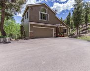 14137 Wamblee Trail, Conifer image