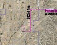 30120 W Pinnacle Vista Drive Unit #-, Wittmann image