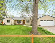 2630 Lamar Street, Wheat Ridge image