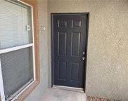 555 E Silverado Ranch Boulevard Unit 1002, Las Vegas image