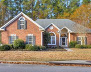 1954 Green Forest Drive, North Augusta image