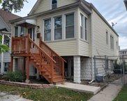 4813 S Kostner Avenue, Chicago image