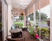 32 Lake Vista Trail Unit #103, Port Saint Lucie image