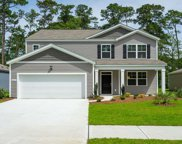 2614 Orion Loop, Myrtle Beach image