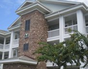 4801 Luster Leaf Circle Unit 104, Myrtle Beach image