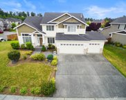 17318 135th Ave E, Puyallup image