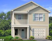 23949 Village Cut Drive, Orange Beach image