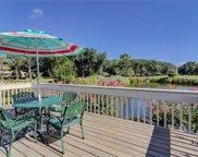 6 Fairway Winds  Place, Hilton Head Island image