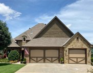 1401 NW 174th Court, Edmond image