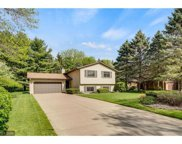 5380 Cottage Avenue, White Bear Lake image