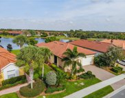 10496 Crooked Creek Drive, Venice image
