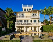 500 Bay Drive S, Bradenton Beach image