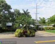 846 SW 9th St, Fort Lauderdale image
