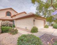 9278 E Windrose Drive, Scottsdale image