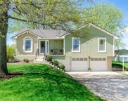 1802 N PRAIRIE LANE Road, Raymore image