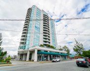 32330 South Fraser Way Unit 1004, Abbotsford image
