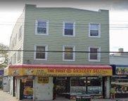 3925-3933 White Plains  Road, Bronx image