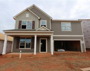 176  Willow Valley Drive Unit #194, Mooresville image
