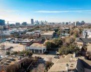 3609 Springbrook, Dallas image