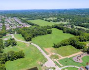 502 Stella Vista Pvt Ct. Lot 5, Brentwood image