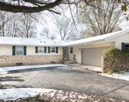 1333 Holtan Rd, Stoughton image