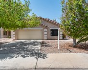 1458 N Saddle Street, Gilbert image