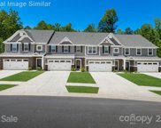 146-D Beacon  Drive Unit #1004D, Mooresville image