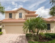 10270 Cobble Hill Rd, Bonita Springs image