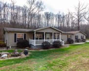 5087 Allentown  Road, Connersville image
