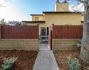 1330     Southwood Drive   9 Unit 9, San Luis Obispo image