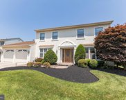 424 Timothy Ter  Terrace, Sewell image