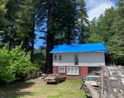 17632 Neeley Road, Guerneville image