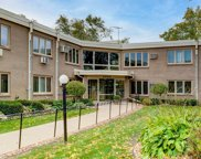 4380 Brookside Court Unit #218, Edina image