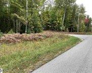 14810 Winters Road, Kewadin image