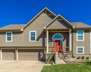 2117 Nw Sycamore Lane, Grain Valley image